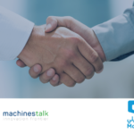 MachinesTalk - Mobily Partnership
