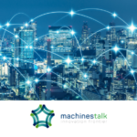 machinestalk to deliver sahel co. iot platform and solutions in the transportation and logistics sector