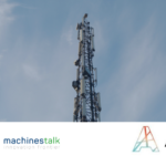 Actility and Machinestalk