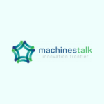 Saturday February 2019  MachinesTalk participation in the 2nd Saudi IoT