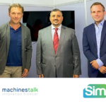 MachinesTalk signs with Simfony as an  IoT-VNO Partner
