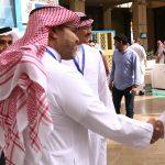 machinestalk_saudi_IOT.jpg